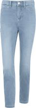 7/8-jeans i modell Dream Chic från Mac denim