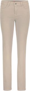 Jeans i modell Dream, längd 30 tum från Mac denim