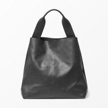 Väska, 0