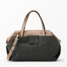 Handväska, 0