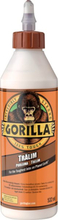 Gorilla Trelim Wood Glue 532 ml