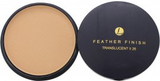 Lentheric Feather Finish Compact Powder Refill 20g