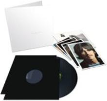 The Beatles (White Album) 2xLP
