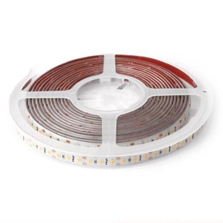 HiluX LED Bånd, Utendørs, 1600 lumen, 5 meter, Hvit