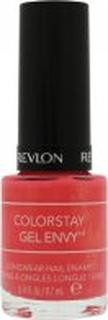 Revlon Colorstay Gel Envy Nail Polish 11.7ml - 110 Lady Luck