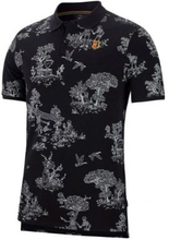 NIKE Court Heritage Polo Mens (L)