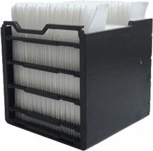 Luftfilter till R222060