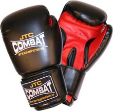 JTC COMBAT Boxhandske JTC COMBAT, 8 oz Boxningshandskar