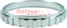 ABS ring METZGER 0900172