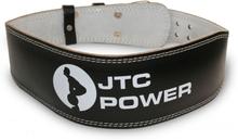 JTC POWER Träningsbälte, small Bälten