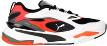 Puma RS-Fast Sneaker Herren 43