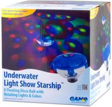 Mspa Flytande LED-belysning Stor, Mspa Tillbehör