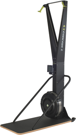 Concept2 SkiErg 2, fristående, Concept2 Motionsutrustning kommersiell