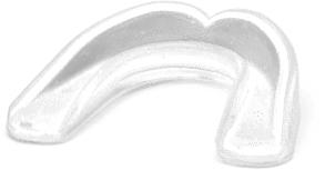 Wilson MG2 Tandbeskytter til voksen - Klar