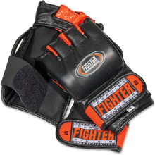 Fighter MMA-handske Hornet, large MMA & Shooto