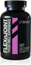 Self Omninutrition Flex 'n' Joint, 120 kapslar, Self Vitaminer & Mineraler
