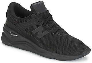 New Balance Sneakers MSX90 New Balance