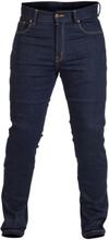 Twice MC Jeans SID Slim Fit, blue, 34 MC-tillbehör herr