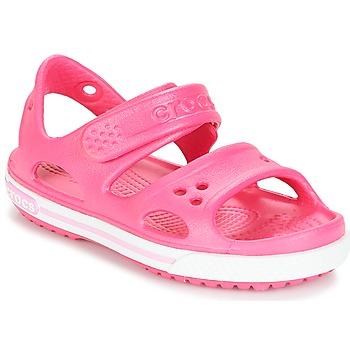 Crocs Sandaler til børn CROCBAND II SANDAL PS Crocs - Spartoo