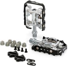 XLC MTB pedal, Trekking System PD-S01, XLC Pedal mountainbike