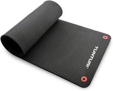 Tunturi Fitnessmatta Pro, 140 x 60 cm, Tunturi Mattor
