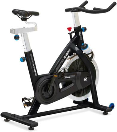 Master Fitness Spinningcykel Master S4030 Spinningcyklar