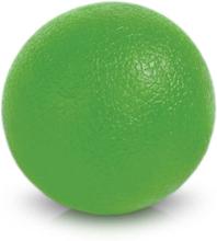 Abilica Soft Grip 55 mm, Abilica Massage