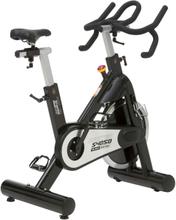 Master Fitness Spinningcykel S4050, Master Motionsutrustning kommersiell