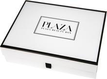 Lyko BeautyBox PLAZA