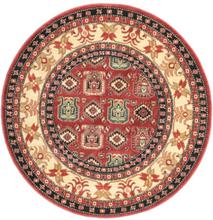 Kazak Simav matta Ø 150 Orientalisk, Rund Matta