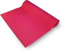 Oxide Yogamatta, rosa, Oxide Yoga & Pilates