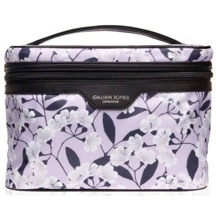 Gillian Jones Urban Travel Box Flowers 1006475181