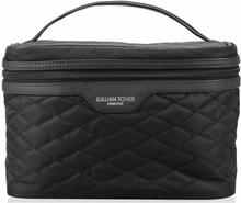 Gillian Jones Urban Travel Box Black 10064-01