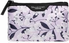 Gillian Jones Urban Travel Bag Flowers 10065-75181