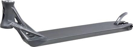 Ethic DTC Lindworm V2 Deck - Grå