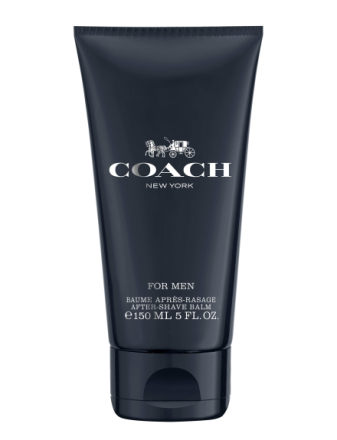 Man Eau De Toilette Aftershave Balm