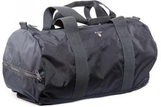 Gant GANT ORIGINAL BAG Blå Väskor/Necessärer till Unisex