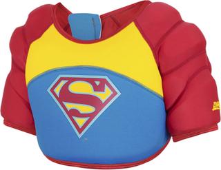 Zoggs Superman Vingedragt - Barn - Lær at svømme