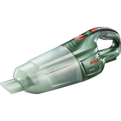 Bosch Støvsuger Pas 18 Li