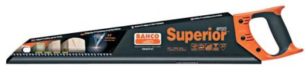 Bahco Håndsag 2700XT superior 22