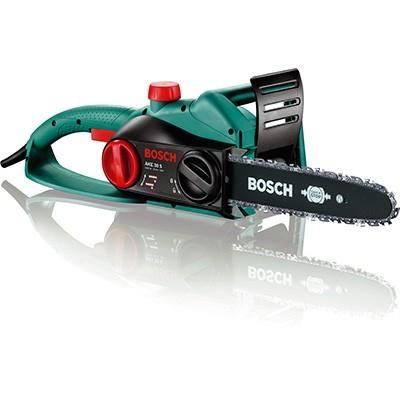 Bosch AKE 30 S Kjedesag