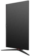 """AOC 27G2U5/BK - LED-skärm - 27"""" - 1920 x 1080 Full HD (1080p) @ 75 Hz - IPS - 250 cd/m² - 1000:1 - 5 ms - 2xHDMI, DisplayPort - högtalare - svart"""