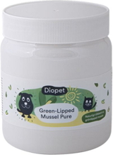 Green-Lipped mussel Pure, Diopet