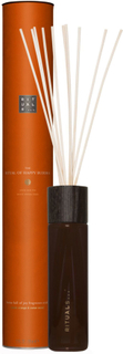 Rituals - Happy Buddha Energising Fragrance Sticks
