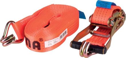 Perma Lastesurring maxi 4.0t 9,5m