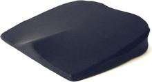 Sissel Kilkudde Sit Special grå SIS-120.022