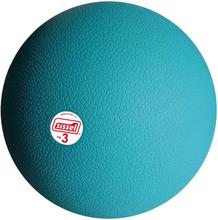 Sissel Medicinboll 3 kg blå SIS-160.322