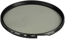 HOYA Filter Pol-Cir HD 82 mm
