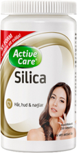 Active Care Silica, 150 tabletter