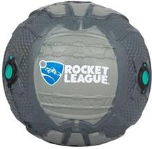 Rocket League Stressipallo